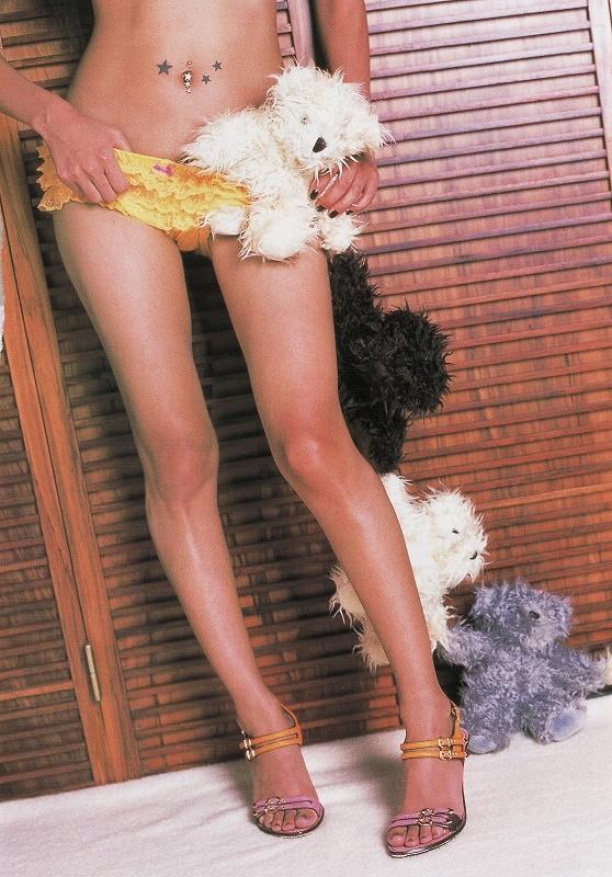 MAXの REINAさん 07 reina1