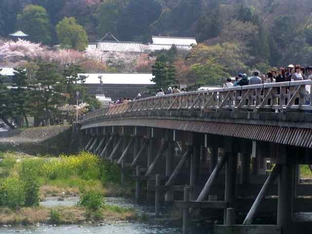 京都 img6cecee45zikczj 640-480