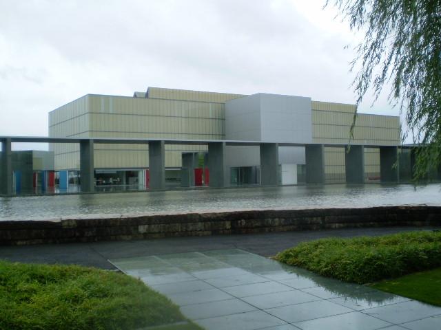 110719 豊田市美術館