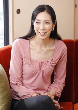 大林素子さん (5) 250-350