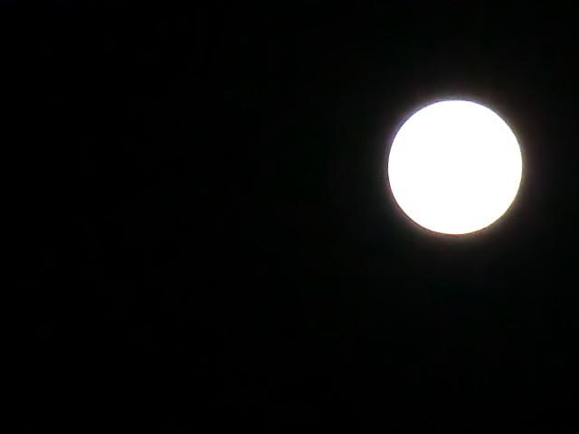110912 19:33 十五夜