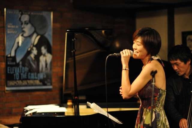 2011-09-18 長谷部泰子さん