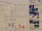111001 安祥文化のさとまつり 歴史のひろば展 02