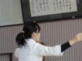 111002 古井町内運動会 37 南小金管バンド演奏 06