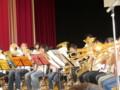 111002 古井町内運動会 39 南小金管バンド演奏 08