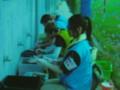111008 安城 フォーラム (25) 七里ヶ浜 (しちりがはま)