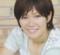 かわすみちゃん 川澄奈穂美さん (1) 710-650