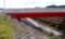 111023 12:07 神ノ木橋 (かみのきばし)