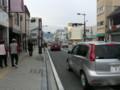 111105 富士宮 (2) 11:05 東西の とおり 01