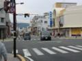 111105 富士宮 (3) 11:05 東西の とおり 02