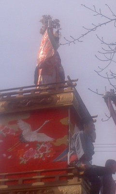 111105 11:27 富士宮の だし