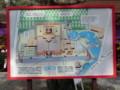 111105 富士宮 (9) 11:37 富士山本宮浅間大社 境内 みとりず