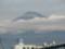 111105 富士宮 (16) 12:29 富士山