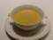 111105 梨杏 (りんか) (2) 18:30 うにと ふかひれの スープ