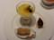 111105 梨杏 (りんか) (8) 20:09 デザート
