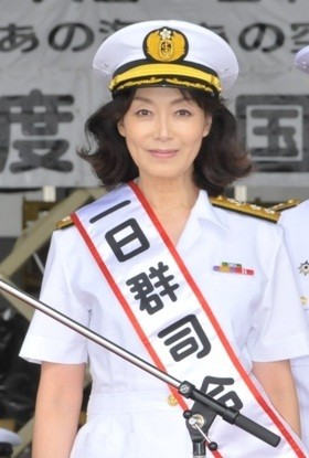 島田陽子の画像 p1_14