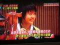 111211 奥原希望さん (1)
