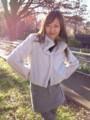 11-12-12 澄谷薫さん