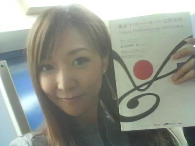11-11-18 澄谷薫さん