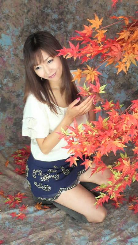 11-11-06 澄谷薫さん 02