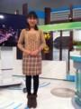 11-12-31 大隅智子さん