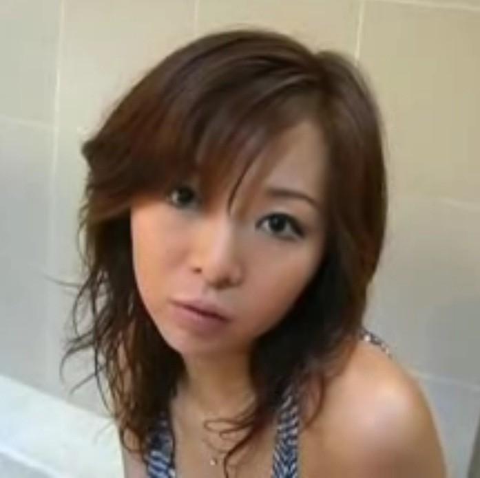 KAORI さん 05
