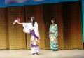 120303 あいち戦国姫隊 (10) 吉乃、まつ