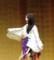 120303 あいち戦国姫隊 (18) 吉乃