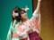 120303 あいち戦国姫隊 (26) まつ、江