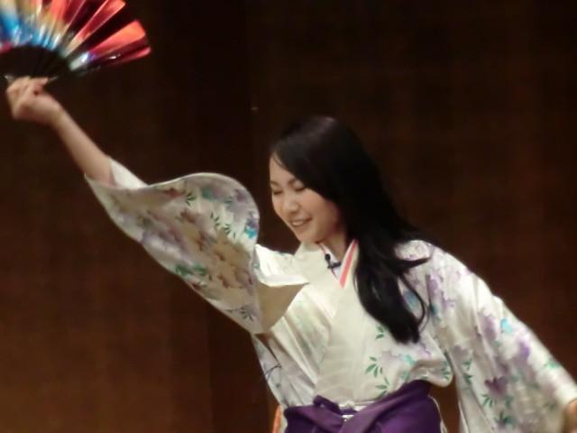 120303 あいち戦国姫隊 (28) 吉乃
