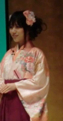 120303 あいち戦国姫隊 (4) 江