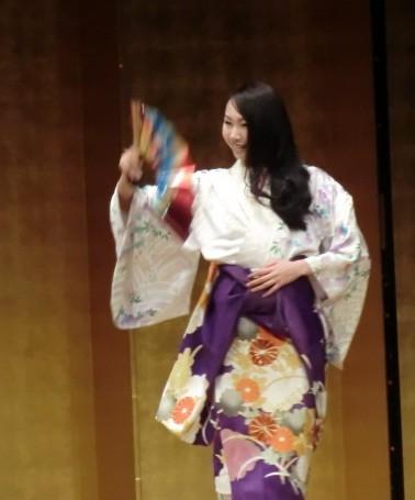 120303 あいち戦国姫隊 (2) 吉乃