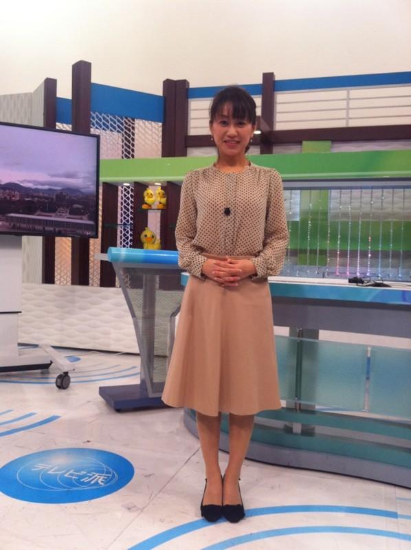 12-03-06 大隅智子さん