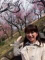 12-03-16 大隅智子さん