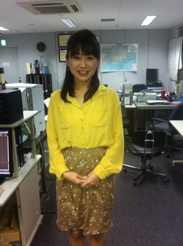 12-03-25 大隅智子さん