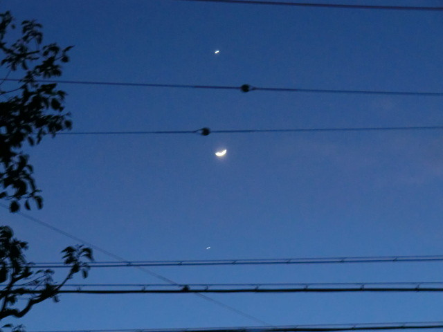 120326 金星-つき-木星 (1) 18:38