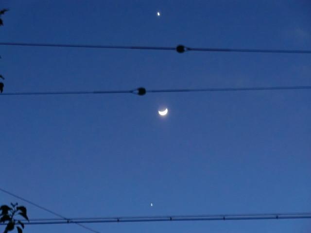 120326 金星-つき-木星 (2) 18:38