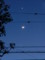 120326 金星-つき-木星 (3) 18:39