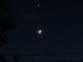 120326 金星-つき-木星 (5) 18:49