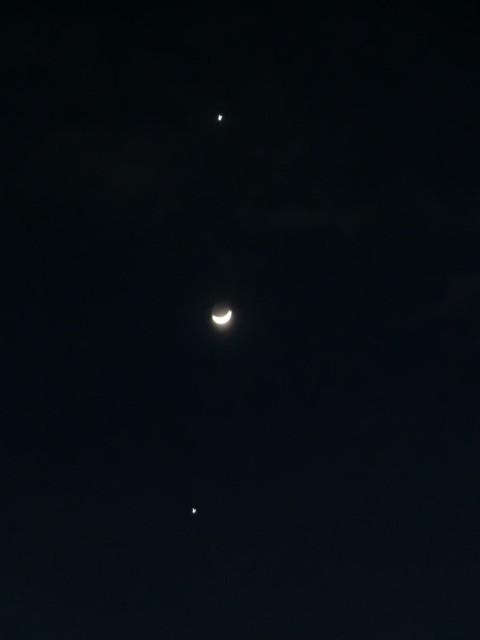 120326 金星-つき-木星 (7) 18:51