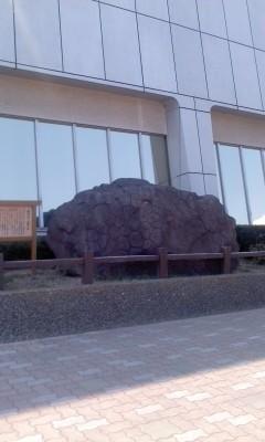 120327 亀の甲岩 (2)