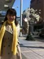 12-04-01 大隅智子さん