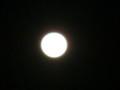 120407 ひがしの そらの 満月 19:34-1