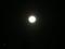 120407 ひがしの そらの 満月 19:36-1