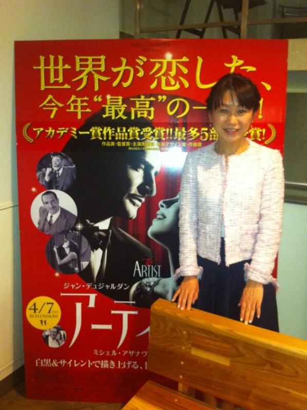 12-04-19 大隅智子さん