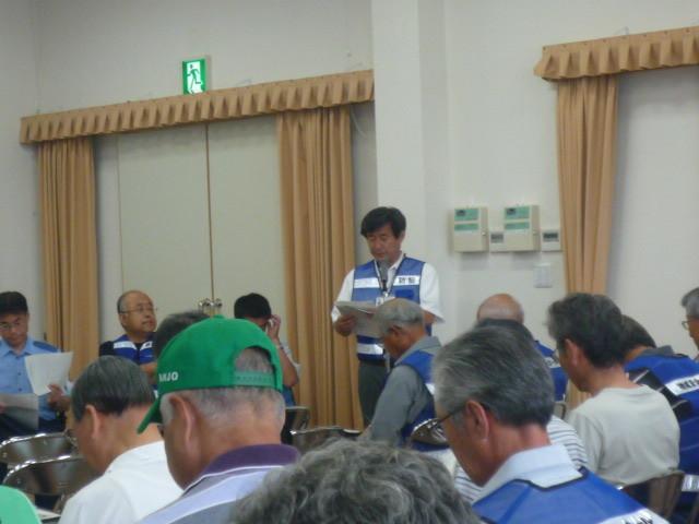 120707 里地区犯罪抑止モデル地区推進協議会 05