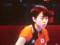 2012年 ロンドン オリンピック 石川佳純 選手 (1)
