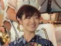 120805 阿部哲子さん (3)