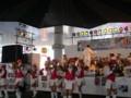 120805 安城 たなばた まつり 愛知県 警察 音楽隊 (21)