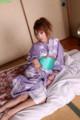 きものの 松島かえでさん 03